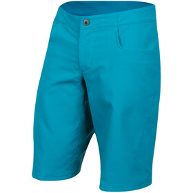 PEARL iZUMi Journey Shorts Men teal